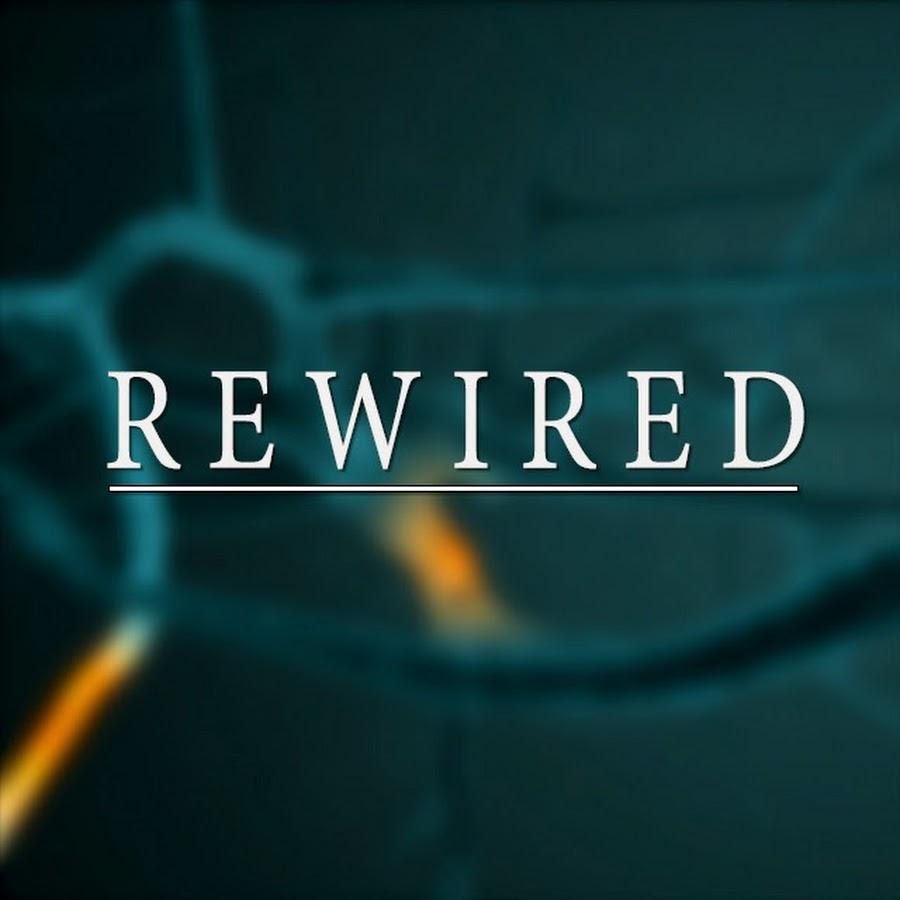 REWIRED Documentary