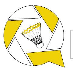 Sanjaya Badminton