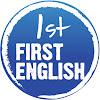 セブ島英語留学ファーストイングリッシュ