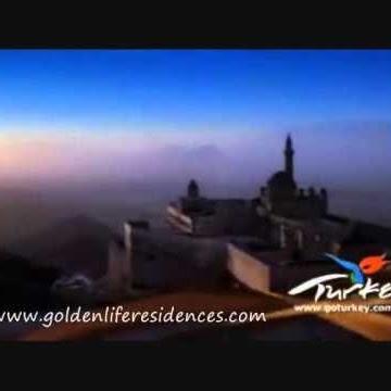 GoldenLifeResidences