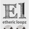 ethericloopz