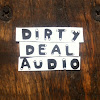dirty deal audio