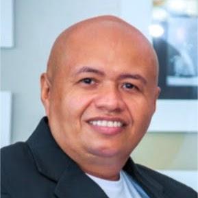 Wilson Carlos de Sousa