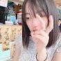 欅坂 乃木坂最強! の動画、YouTube動画。