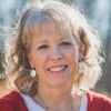 Women's Ministry Toolbox