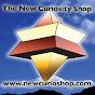 newcurioshop