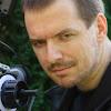 Stanislaw Maderek