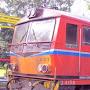 Train3837