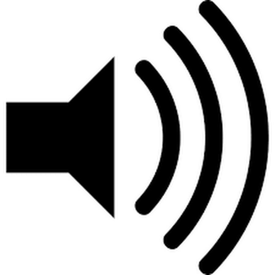 loud everything youtube