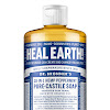 Dr. Bronner`s Magic Soaps