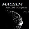 Mayhem287