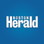 Boston Herald Promo