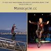 monocyclecc