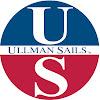 UllmanSailsTV