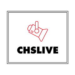 CHSLive