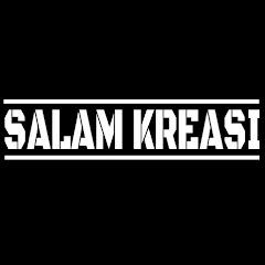 Cover Profil SALAM KREASI