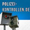 Polizei-Kontrollen.de