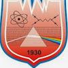 Физический Факультет ГГУ им. Ф. Скорины