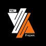 YesSo Thailand