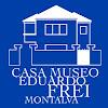 CasaMuseo Eduardo Frei Montalva