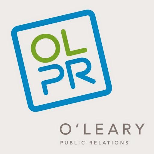 O'Leary PR