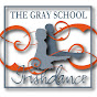Gray School of Irish Dance at Newtown