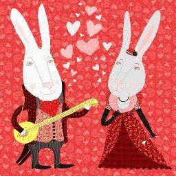 Igor Tymofeyev