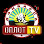 Телеканал «Оплот ТВ»