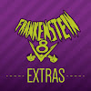 Frankenstein V8 EXTRAS