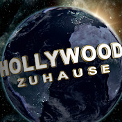 hollywoodzuhause