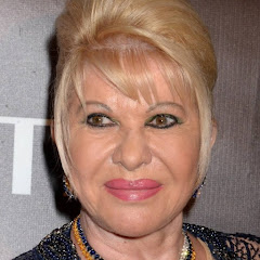 Ivana Trump - Topic