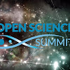 OpenScienceSummit