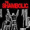 TheShambolic