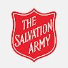 The Salvation Army International Headquarters