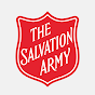 The Salvation Army International Headquarters