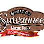 Spirit of the Suwannee Music Park