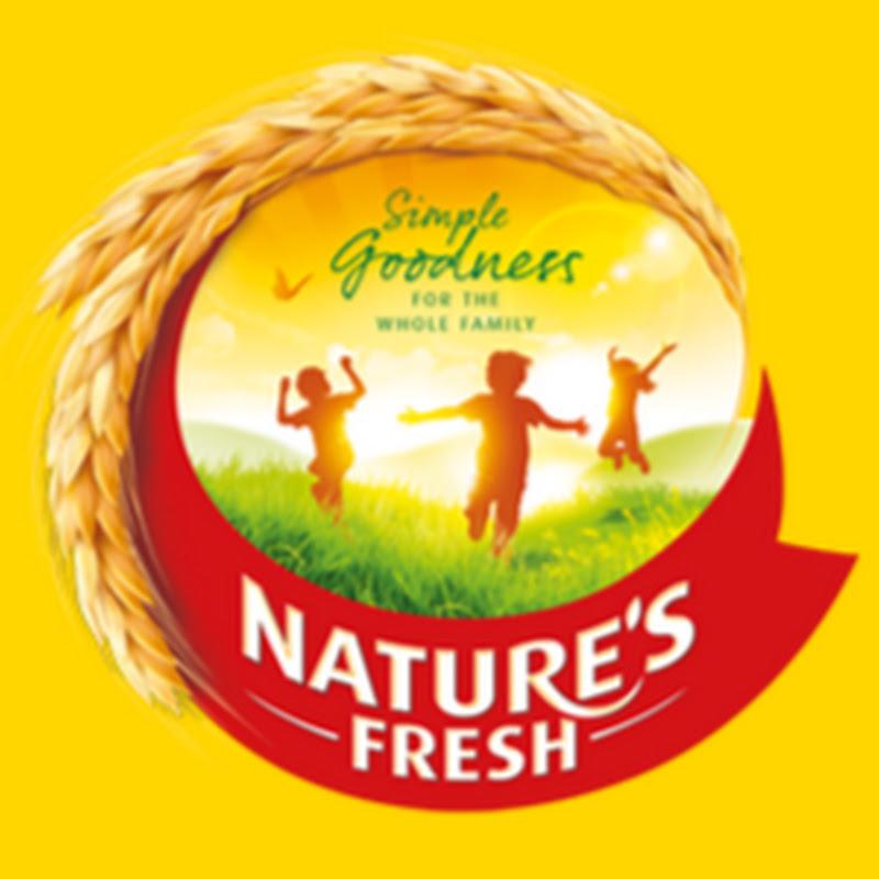 Natures Fresh