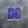 Drumheller Creative