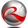 RedlineDezignCo