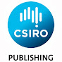 CSIROpublishing
