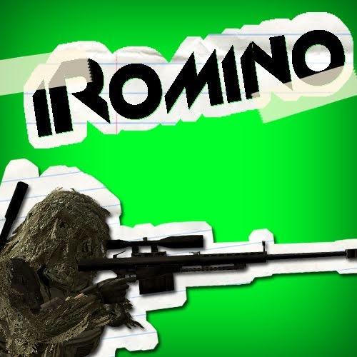 rominodu69