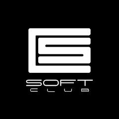 Рейтинг youtube(ютюб) канала SoftClub