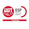 FeSP-UGT Sector de Enseñanza