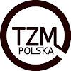 Zeitgeist Movement Polska