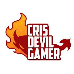 crisdevilgamer profile picture