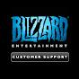 Blizzard CS Videos