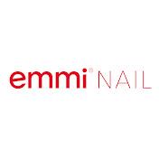 Emmi Nail