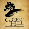 greenhillmusic