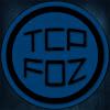 TCPFOZ Productions