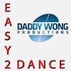 easy2dance